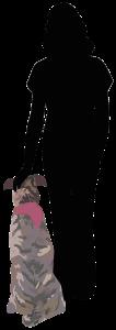 ByYourSide_Logo